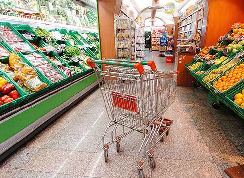 geo-economy_la-crisi-svuota-il-carrello-della-spesa (1)