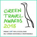 Green-Travel-Awards-150x150