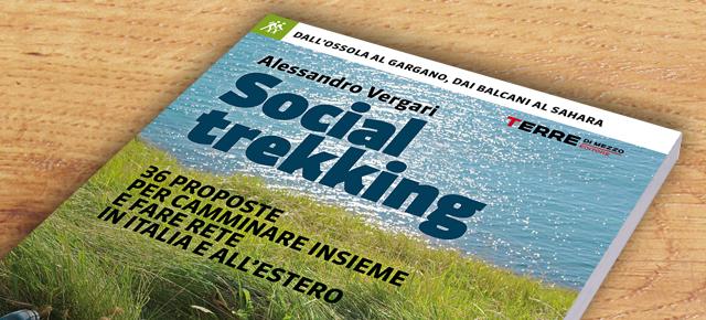 socialtrekking_sito