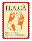 Itaca-festival-migranti-e-viaggiatori-2013