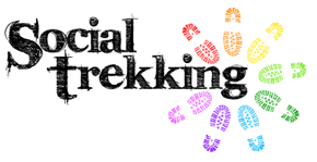 logo_Social_Trekking_def