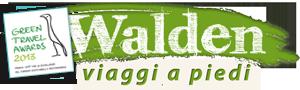 WaldenLogoUfficiale_gta