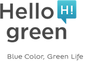 hello-green-logo