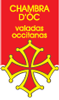 logoChambra