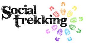 Socialtrekking
