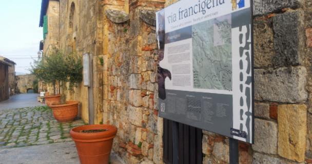 Francigena2