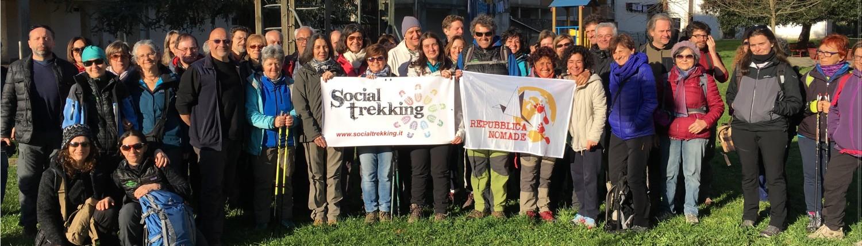 social trekking pistoia 01