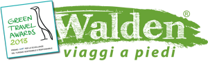 logo_registrato_walden