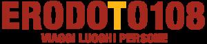erodoto108-logo