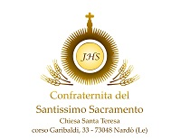 2-logo-confraternita-9