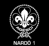nardo2