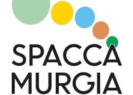 logo-spaccamurgia