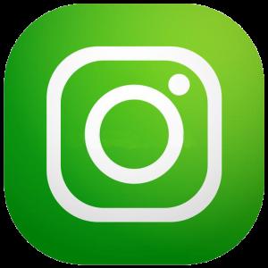 Instagram Pagina Walden